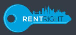 Rent Right