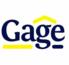 Gage Estate Agents