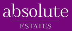 Absolute Estate Agents