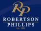Robertson Phillips