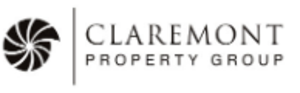 Claremont Property Group