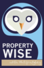Propertywise - Albrighton