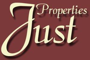 Just Properties