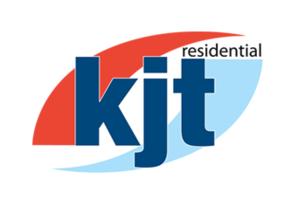 KJT Residential