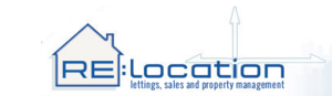 Relocation Lettings Sales and Property Management