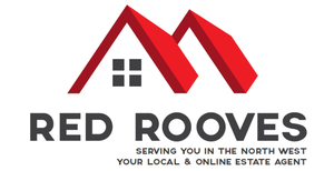 Red Rooves