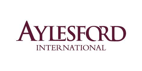 Aylesford International