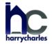 Harry Charles