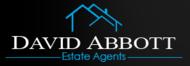 David Abbott Estate Agents