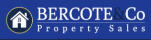 Bercote & Co