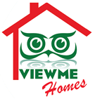 ViewMe Letting & Estate Agents
