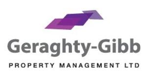 Geraghty Gibb Property Management