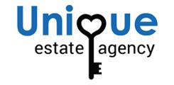 Unique Estate Agency