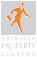 Aberdeen Property Leasing