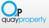 Quay property