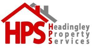 Headingley Property Services