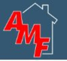 A M F Lettings Limited