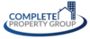 Complete Property Group