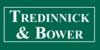 Tredinnick & Bower