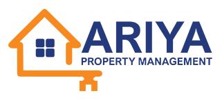 Ariya Property Management