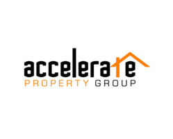 Accelerate Property Group