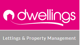 Dwellings Lettings & Property Management