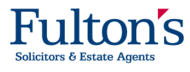Fulton's Solicitors & Estate Agents