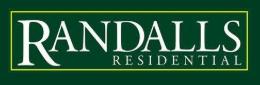 Randalls Residential