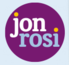 Jon Rosi Management Estate & Letting Agents