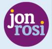 Jon Rosi Management Estate & Letting Agents