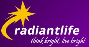 Radiantlife Lettings & Management