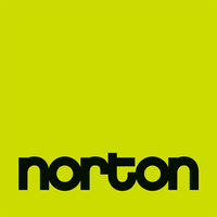 Norton Estate Agents