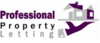 Professional Property Letting