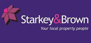 Starkey & Brown