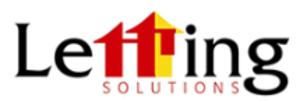 Letting Solutions - Livingston