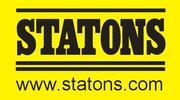 Statons - Premier Lettings