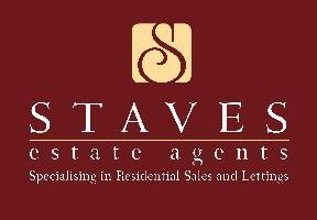 Staves Estate Agent