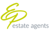 Elmhirst Parker Estate Agents