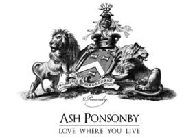 Ash Ponsonby Estate Agents