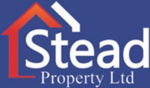 Stead Property