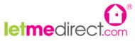 Let Me Direct