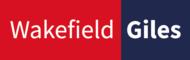 Wakefield Giles