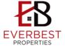 Everbest Properties
