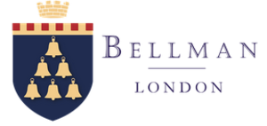 Bellman London