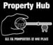 Property Hub of Ruislip