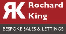 Rochard King