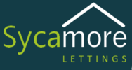 Sycamore Lettings