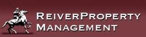 Reiver Property Management