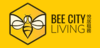 Bee City Living