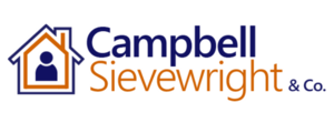 Campbell Sievewright Homes